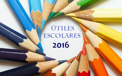 utiles-escolares-2016-480x300