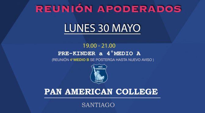 REUNION-APODERADOS-MAYO16