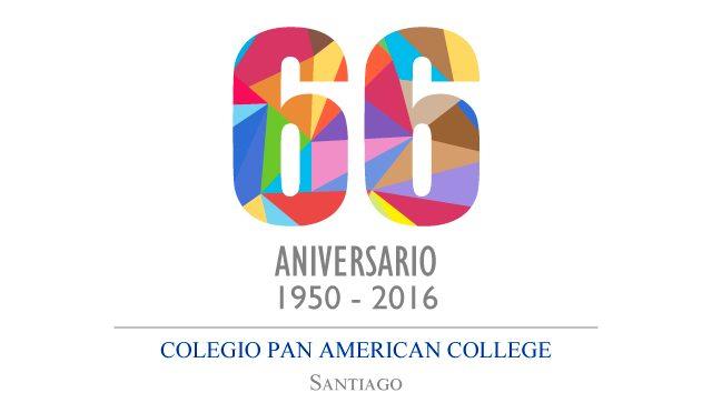 CELEBRACIÓN ANIVERSARIO '66