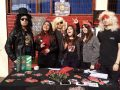 ENGLISHDAY2018_4MEDIO_GUNSNROSES