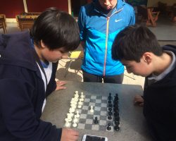 ajedrez2018_01