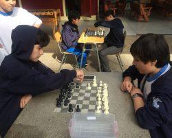 ajedrez2018_03