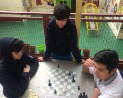 ajedrez2018_04
