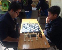 ajedrez2018_05