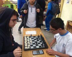 ajedrez2018_06