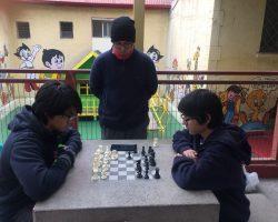 ajedrez2018_07