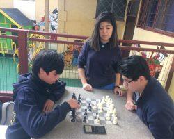 ajedrez2018_08