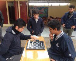 ajedrez2018_10