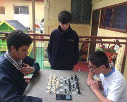 ajedrez2018_11