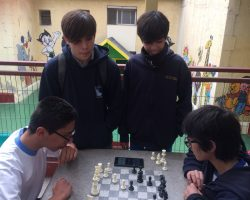 ajedrez2018_12