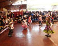 CAMPCUECA2018_09