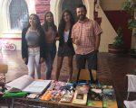 Feriadellibro2019-5