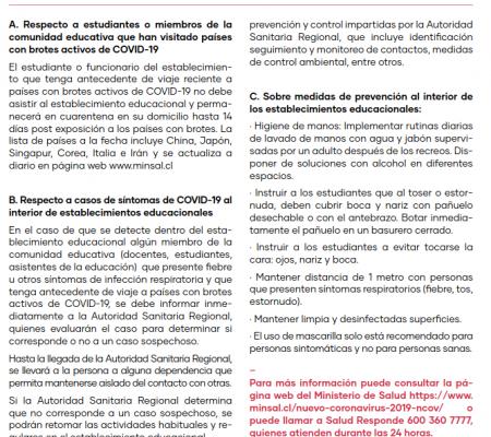 coronavirus4