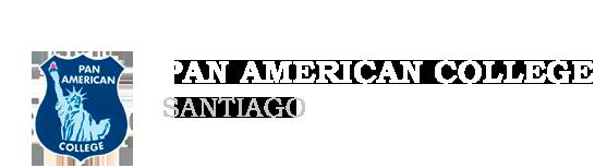 Panamerican College