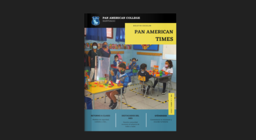 panamerican times